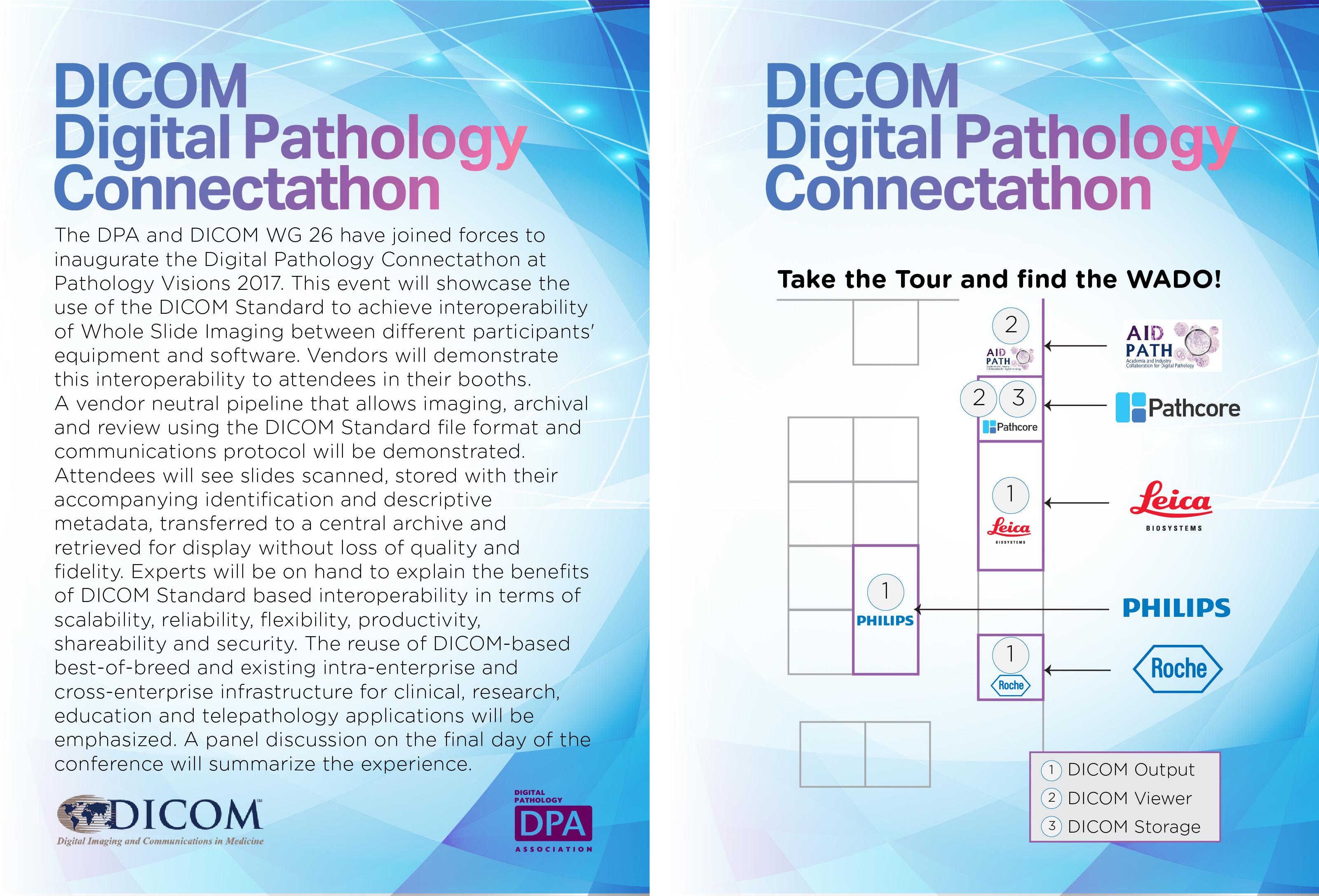 DICOM file converter